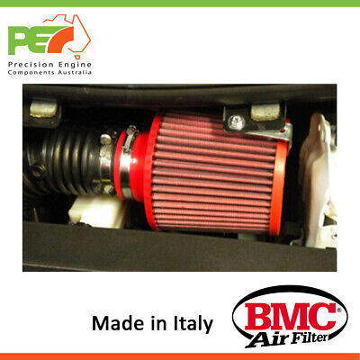 Air Filter For AUDI RS4 8T CFSA V8 MPFI New BMC ITALY