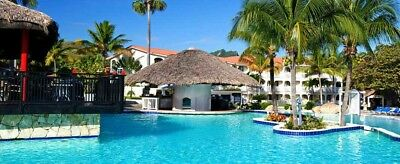 5 * Carribean holiday home  for upto 4 persons -Dominican Republic