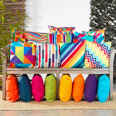 Outdoor Cushion Waterproof Fabric