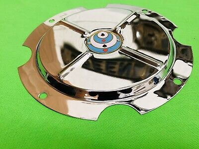 Super Lusso 10 Inch Wheel Disc Cover Super Card Series Lambretta