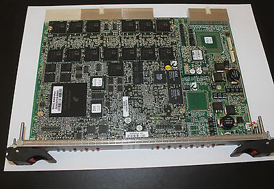 board for Audiocodes Mediant 3000 SS7 T3 DS3 STM1 OC3 VoIP gateway SIP Megaco