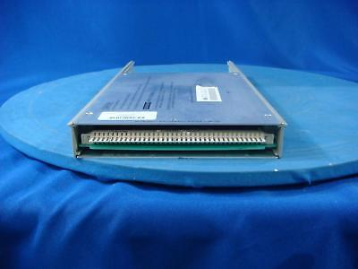 Agilent Keysight 44710A 20 Channel FET Multiplexer w/Thermocouple Compensation