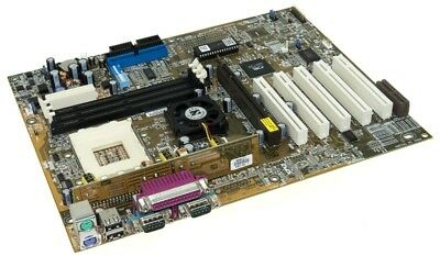 DRIVER FOR ASUS A7V-M