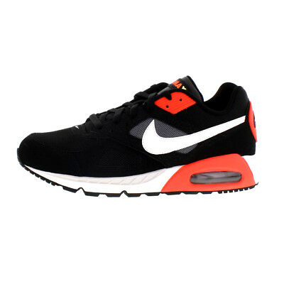 NIKE AIR MAX Ivo sz 12 580518 016 trainer running shoes