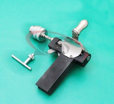 Bunnell Drill Surgical Medical Orthopedic High Quality Instruments