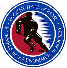 Five (5) Hockey Hall of Fame Tickets in Toronto!