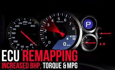 Tuning Files Chiptunning Stage1/2 Professional Remap kess Database power ECU obd
