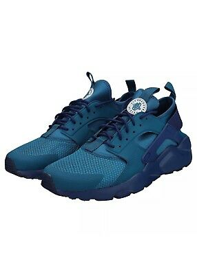 buy online 17cdd fe063 Nike Air Huarache Men s Run Ultra. 819685 414