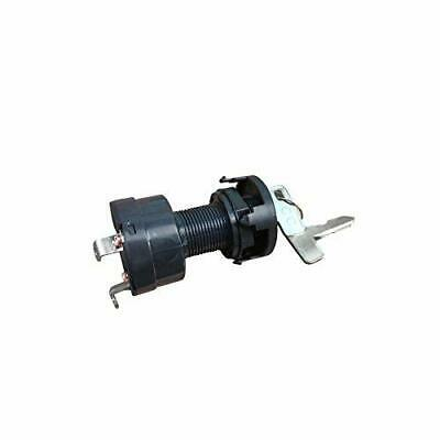 Starter Switch Club Car Ds Electric Golf Cart 1996 Up Ignition Key