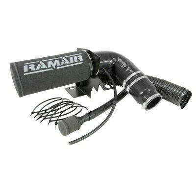 RAMAIR induction kit to fit Peugeot 208 308 1.2THP and VTi 110/130