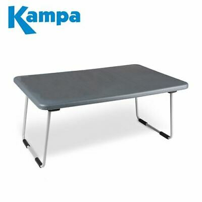 Kampa Trayble Tray & Table Small Lightweight Compact Camping Table New For 2019