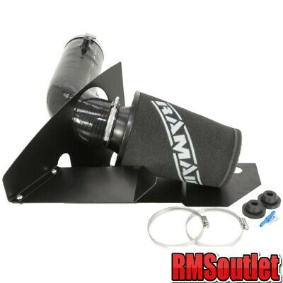 RAMAIR induction kit and heatshield to fit VW Passat 3C 2005-2010 1.9TDi 2.0TDi