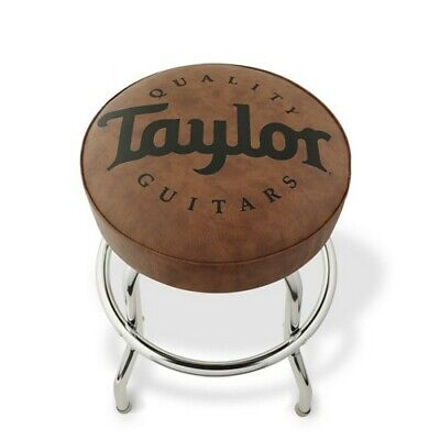 Phenomenal Proline 24 In Faux Leather Guitar Stool 99 99 Picclick Alphanode Cool Chair Designs And Ideas Alphanodeonline