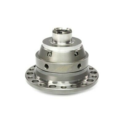 Mfactory For Ford Focus St170 Helical Lsd Differential