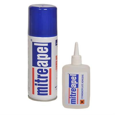 Super Instant Adhesive -Glue -can bond variety of Items in 10Sec Low Consumption