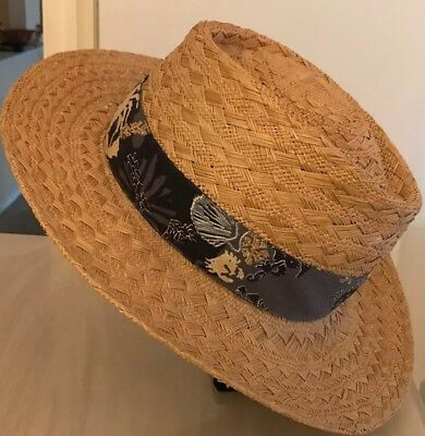 TOMMY BAHAMA SHADE Maker Hat -  12.99  29893df6127