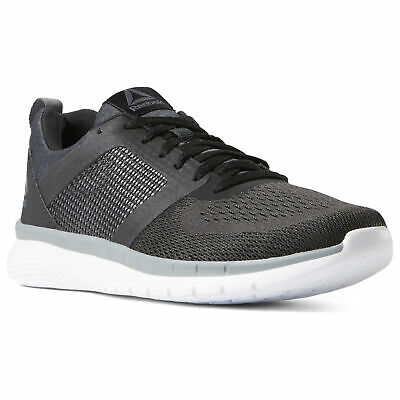 Reebok Women's PT Prime Run 2.0 Shoes