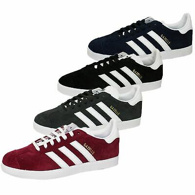 adidas originals trainers colours