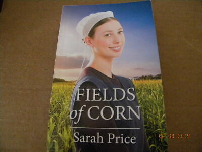 His Amish Baby Amish Christian Romance 899 Picclick