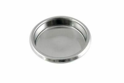 Backflushing Cleaning Disc Blanking Blind Filter Coffee BUY 2 AND GET 3rd FREE!!