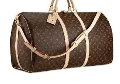 DESIGNER PRINTED BAGS TRAVEL BAG DUFFLE BAG LUGGAGE BAGS Holiday Special Price