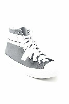 """T """"all 41 Star"""" Blanc Montante Converse Dames Chaussures 5 Basket 7fgvbYy6"""