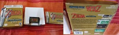 The Legend of Zelda - A Link to the Past US complet (no paypal)