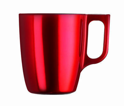 Tasse Rougeargent Mug Neuf Eur 4 00 Luminarc Colors Flashy zMVGqpSU