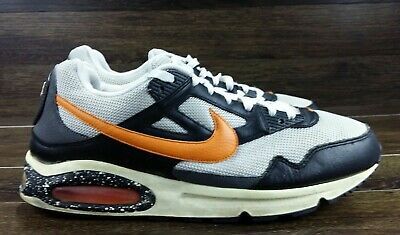 NIKE AIR MAX Skyline Infrared QS 90 Hyperfuse 343886-103 Mens Size ... 477f14530