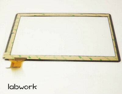 "Digitizer Touch Screen Panel For RCA Cambio W101 V2 10.1"" Inch Tablet PC New"