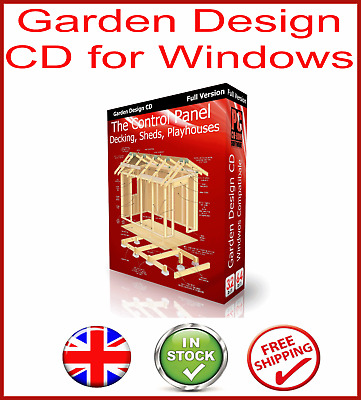 1000 Diy Wood Plans & Projects Houses Sheds Wooden Buildings + Digital Download