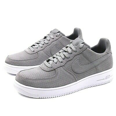 NIKE AIR FORCE 1 Ultraforce Men's Shoes [Size 10.5] Cool