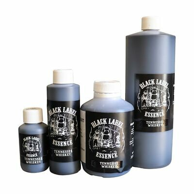 Black Label Essence - Tennessee Whiskey