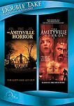 The Amityville Horror [1979] /  The Amityville Horror [2005] [Two-Pack]