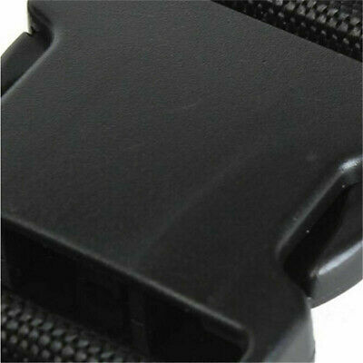 Turkish Blue Evil Eye Hamsa Hand Amulet Wall Protection Hanging Lucky Pendant