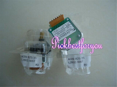 1PC For Rotary Mode Select Switch FUJI AC09-GZ0/20L2B02/0007 #HZ202 YD
