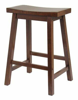 Outstanding Bar Stools Kitchen Stool Counter Height Farmhouse Short Links Chair Design For Home Short Linksinfo