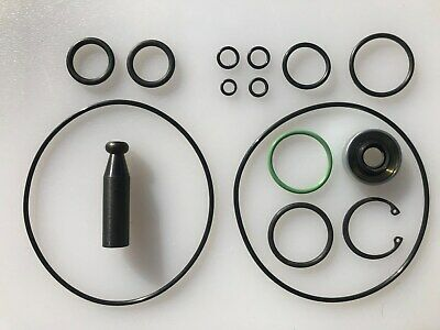 GM A6 A/C Compressor Reseal Kit - Oring,Shaft Seal, Installer TOOL AC LOWEST $$$