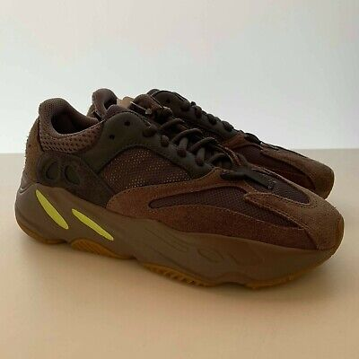 516a4f442 ... ADIDAS YEEZY BOOST 700 Mauve Uk 4 5 Brand New With Tags Adidas Yeezy  Boost 700 Mauve Uk 4 5 Brand New With Tags Source · Scopri come avere le tue  ...