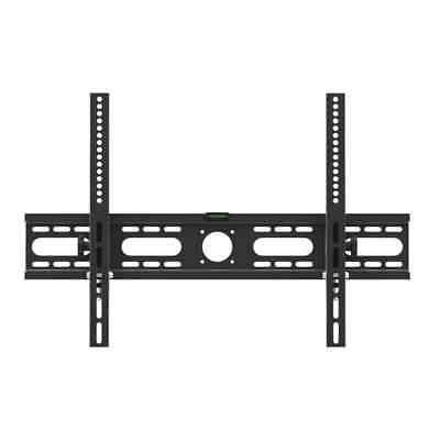 """SUPPORT MURAL TV INCLINABLE 32"""" - 65"""" 39 40 43 49 50 55 60 LCD LED 81-165cm"""