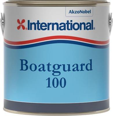 Antifouling International Boatguard 100