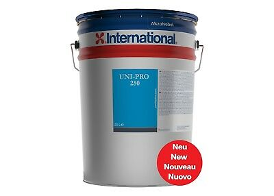 Antifouling Uni-Pro 250 International