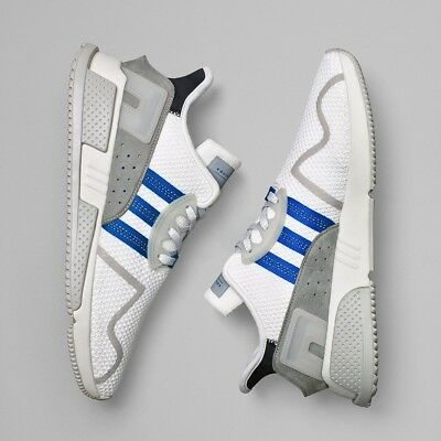 save off 0941d 3af34 Adidas Eqt Cushion Adv 91 17 Europe Support Ultra Boost Nmd 44 2 3