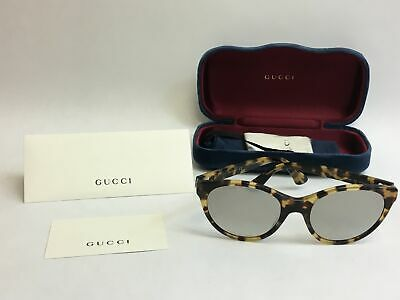 05e72f70dc9 NEW GUCCI GG 0419 S GG0419S Authentic Sunglasses -  235.00