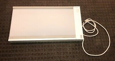 Maxant X-Ray Illuminator Viewing Box Tested Working W/90 Day Warranty