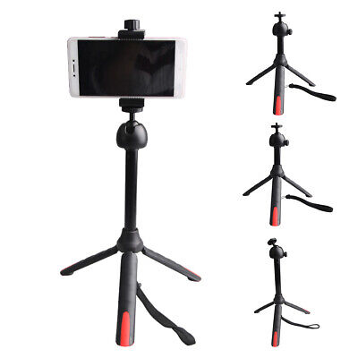 Selfie Stick Handheld Multifunctional Adjustable Bluetooth Remote Control