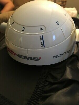 Hu Friedy Piezon 150, Piezo, with tips, lightly used, with case