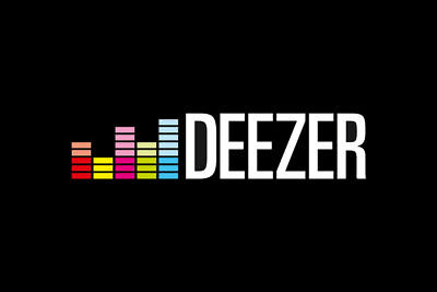 Deezer 6 Month Premium Subscription