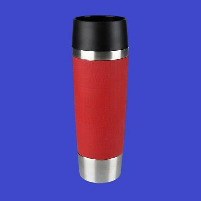 Emsa Travel Mug Grande Thermobecher Isolierbecher 05 L 500 Ml Iso