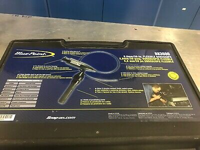 Blue Point Tools BK3600 Bore Scope